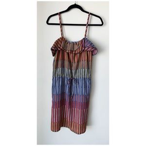 Gap Summer Dress, S